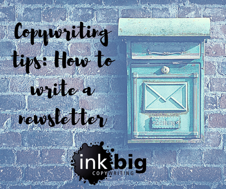 copywriting-tips_-how-to-write-a-newsletter